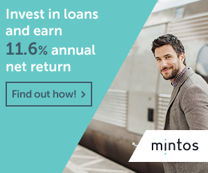 invest in loans mintos