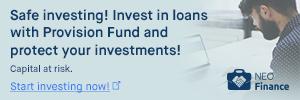 neo finance