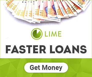 loan online