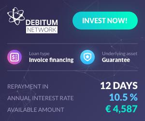"""""""Debitum-Register-P2P-Investments"""""""